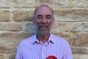 Cotswolds election 2015: Labour representative talks about why they have a real chance in the Cotswolds